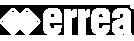 Erre  logo bianco