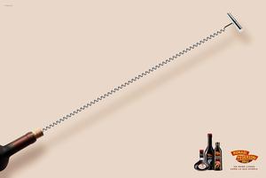 Medium monari federzoni cucina vini